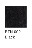 1 MM black colour