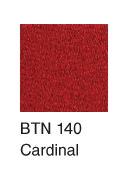 1 MM cardinal colour