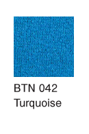 1 MM turqoise colour