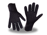 Picture of LW17 Neopene Gloves