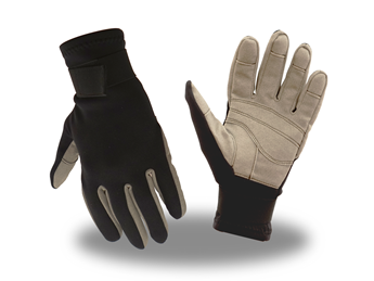 Picture of Nologo Basic Gloves