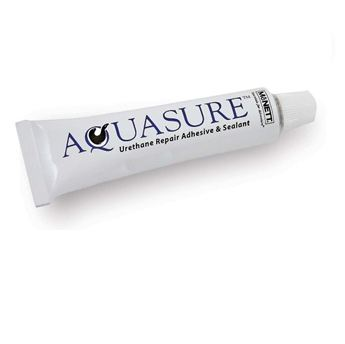Picture of Aquasure Sealant