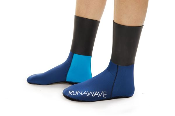 Picture of Jester Socks
