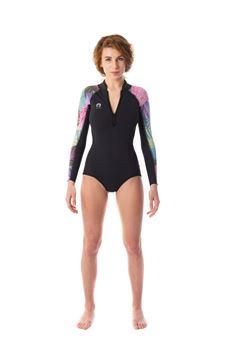 Picture of Medusa Spring Suit Custom Design