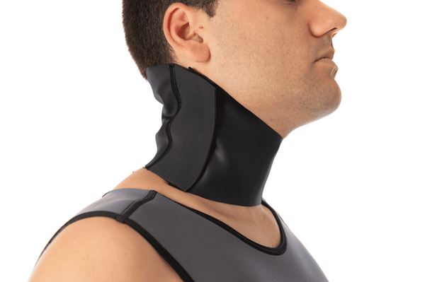 Picture of Runawave Collar Black