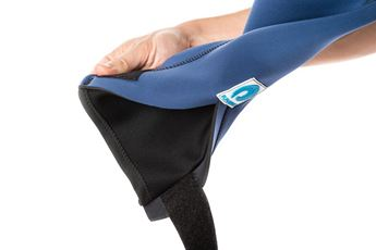 Picture of Runawave Leg Strap