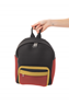 Picture of Runawave Backpack Red