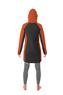 Picture of Makara Hoody Orange
