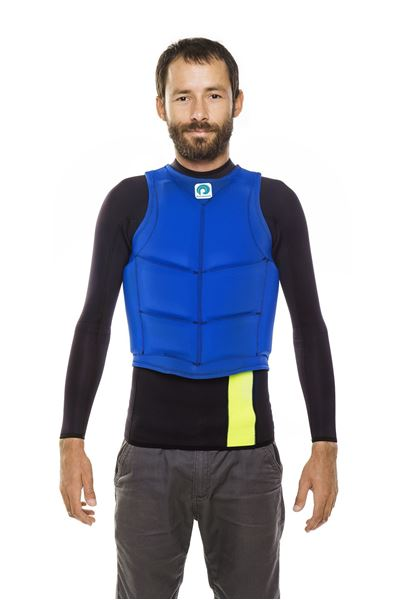 Picture of Turtle Impact Vest